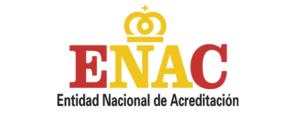 ENAC Logo