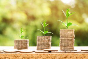 Financiación energética
