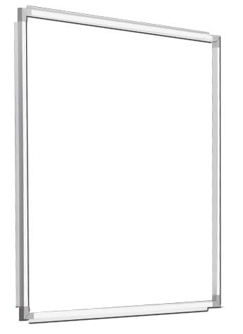 Panel LED 600