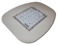 Retofit LED